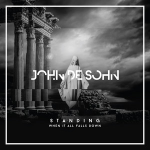 Standing When It All Falls Down
