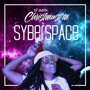 Christmas in Syberspace