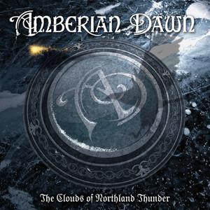Amberian Dawn – Lionheart (Studio Acapella)