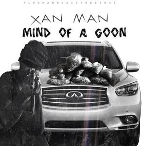Mind of a Goon