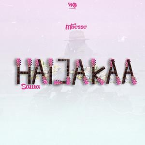 Haijakaa Sawa