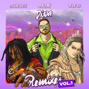 Diva (Remixes Pt.1)