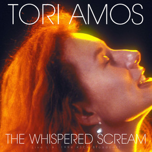 The Whispered Scream (Live L.A. 1994)