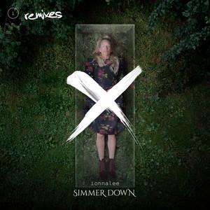 SIMMER DOWN (Remixes)