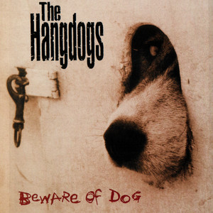The Hangdogs