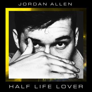 Half Life Lover