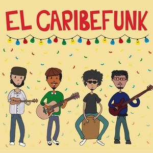 El Caribefunk by El Caribefunk