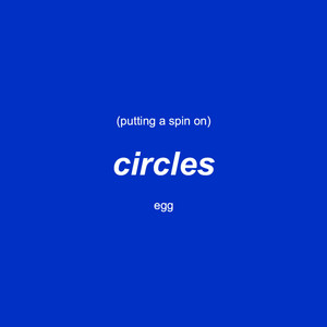 Putting a Spin on Circles