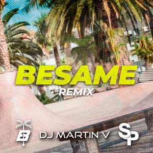 Bésame (Remix)