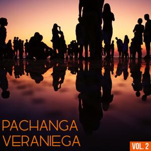 Pachanga Veraniega Vol. 2