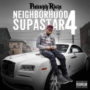 Neighborhood Supastar 4