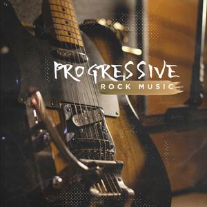 Progressive Rock Music album