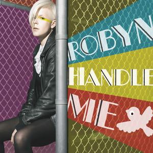 Handle Me (Radio Edit)
