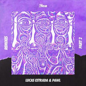 2face (Remixes Part 2)