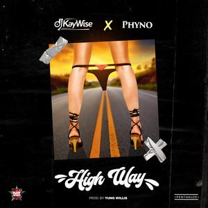 High Way