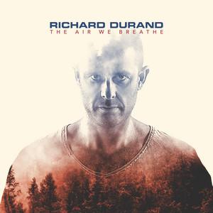 The Air I Breathe by Richard Durand
