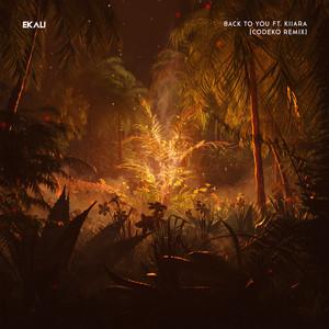 Back To You (feat. Kiiara) [Codeko Remix]