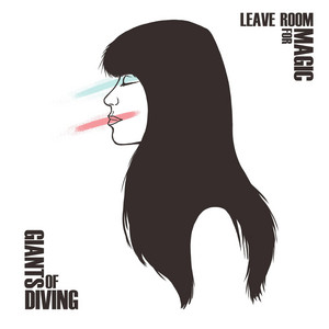 Leave Room for Magic album