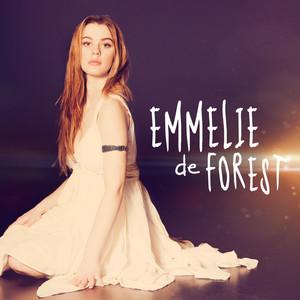 Only Teardrops - Symphonic Version by Emmelie de Forest