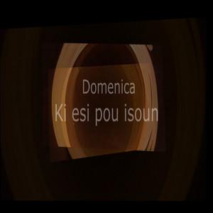 Ki esi pou isoun (Remix)