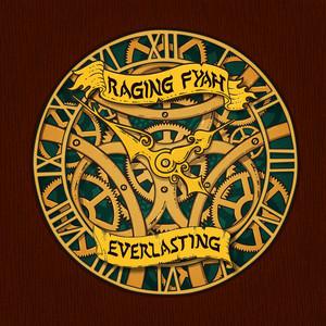 Wondering by Raging Fyah