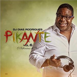 Key & BPM for Chama-Me Menino by DJ Dias Rodrigues, Micas
