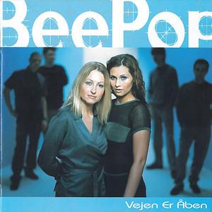 Beepop - Mangler dig nu