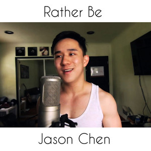 Rather Be (Acoustic)