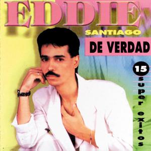 Todo Empezo by Eddie Santiago