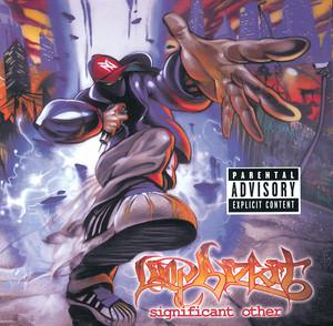 Limp Bizkit Ft. Method Man – N 2 Gether Now