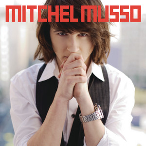 Mitchel Musso – The In Crowd (Acapella)