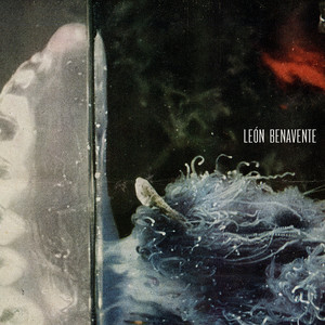 León Benavente (Edición Especial México)