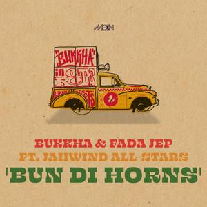 Bun Di Horns