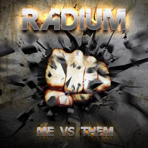 Hardcore Rave Repeat cover art