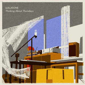 Leisure Gardening by Lullatone