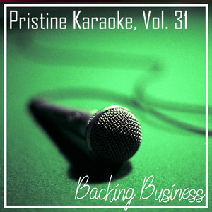 Wasted Love (Originally Performed by Ofenbach & Lagique) [Instrumental Version] by Backing Business