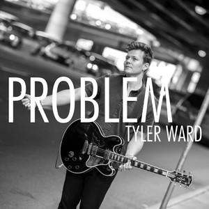 Problem (acoustic)