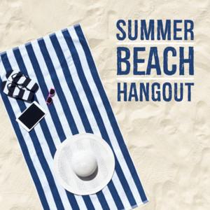 Summer Beach Hangout