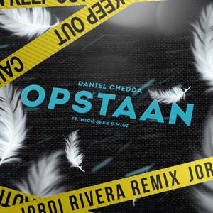 Opstaan [Jordi Rivera Remix]