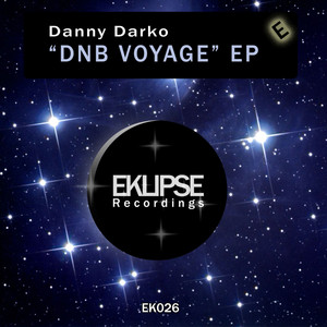 Danny Darko ft Lulu Falemara – Silent Cries (Studio Acapella)
