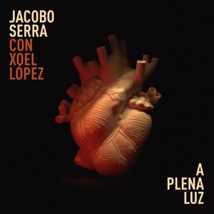 A plena luz (con Xoel López)