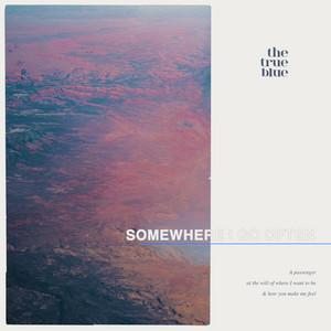 Somewhere I Go Often - EP