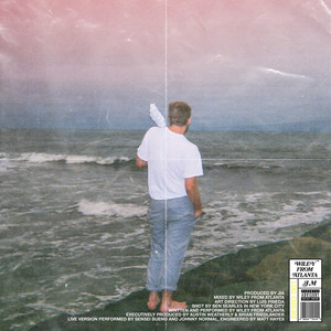 Pink Skies (Demo) cover art
