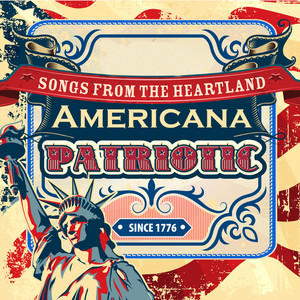 Yankee Doodle cover art