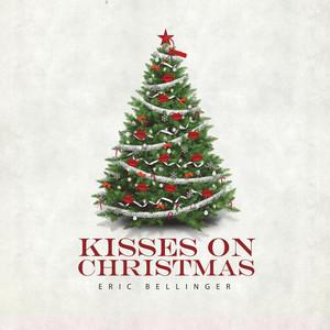 Kisses On Christmas
