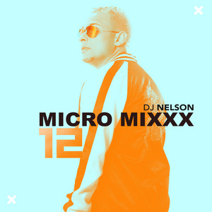 Micro Mixx, Vol. 12