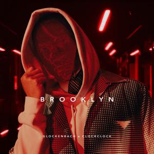 Brooklyn by Glockenbach, ClockClock