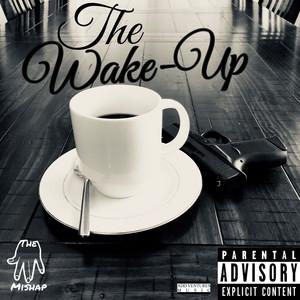 The Wake-Up album