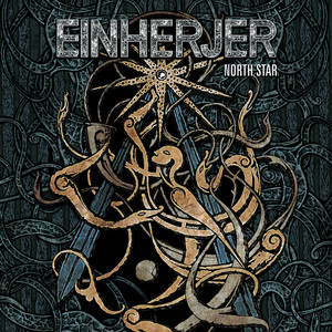 Listen To The Graves by Einherjer