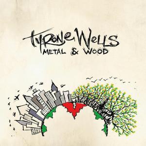 Instrumental - Metal & Wood